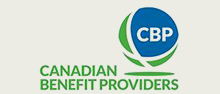 canadian-benefit-providers.jpg