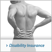 Disability Insurance - Gilbert Benefits Consulting
