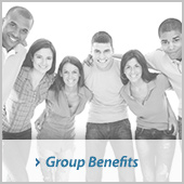 Group Benefits - Gilbert Benefits Consulting