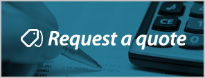 Request a Benefits Quote